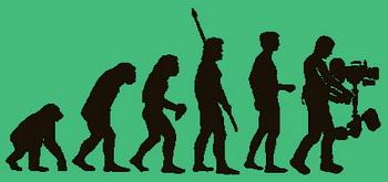 стедикам, эволюция стедикамщика